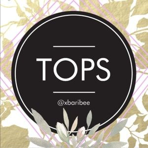 Other - Tops